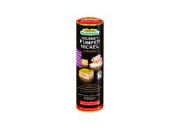 Gourmet-Pumpernickel