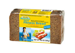 Natural-Fitness-Bread