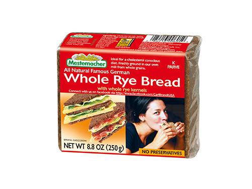 Whole-Rye-Bread-250-g
