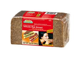 Whole-Rye-Bread-500-g