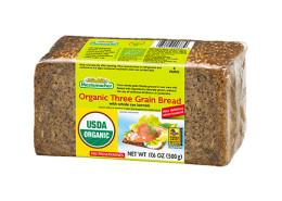 Organic-Three-Grain-Bread