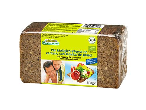 Pan-biológico-integral-de-centeno-con-semillas-de-girasol