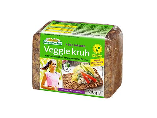 veggie-kruh