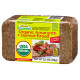 Organic-Amaranth-+-Quinoa-Bread