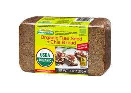 Organic-Flax-Seed-+-Chia-Bread