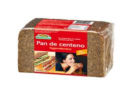 Pan-de-centeno-500-g