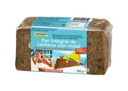 Pan-integral-de-centeno-con-müsli