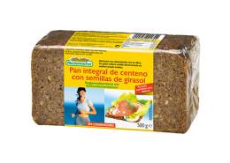 Pan-integral-de-centeno-con-semillas-de-girasol