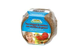 Pan-integral-de-centeno-con-semillas-de-girasol-rounds
