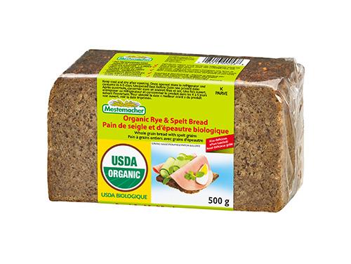 Organic-Rye-and-Spelt-Bread