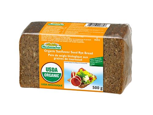 Organic-Sunflower-Seed-Rye-Bread