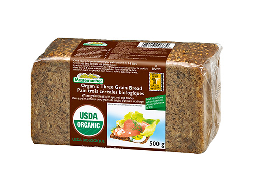 Organic-Three-Grain-Bread