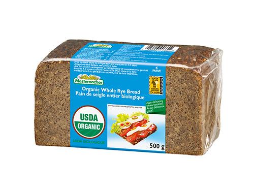 Organic-Whole-Rye-Bread-Pain-de-seigle-entier-biologique