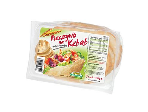 Pieczywo-na-Kebab