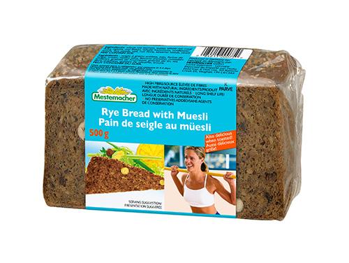 Rye-Bread-with-Muesli