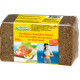 Sunflower-Seed-Rye-Bread-Pain-de-seigle-aux-graines-de-tournesol