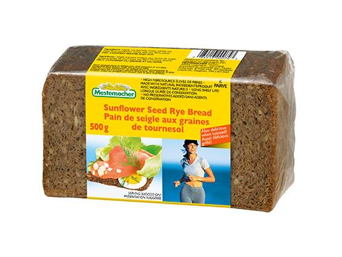 Sunflower-Seed-Rye-Bread-Pain-de-seigle-aux-graines-de-tournesol