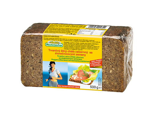 Trvanlivý-žitný-chléb-celozrnný-se-slunečnicovými-semeny