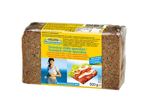 Trvanlivý-chléb-speiální
