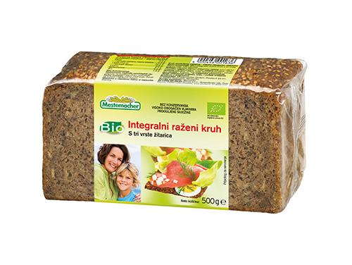 Bio-Integralni-Raženi-kruh-s-tri-vrste-žitarica