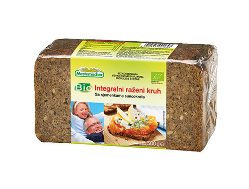 Bio-Integralni-Raženi-kruh-sa-sjemenkama-suncokreta