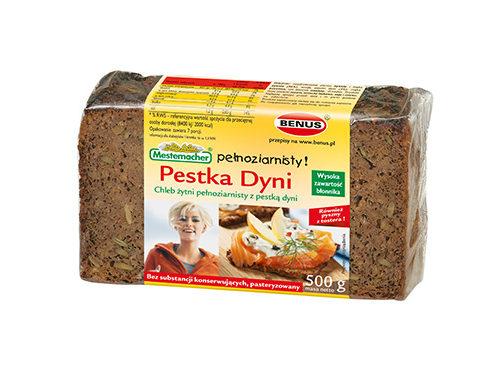chleb-zytni-z-pestka-dyni