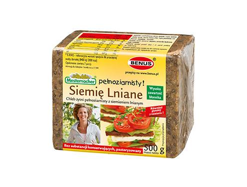 Chleb-żytni-z-siemieniem-lnianym