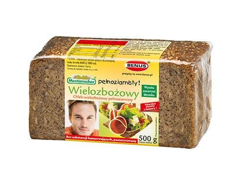 Chleb-wielozbożowy-pełnoziarnisty