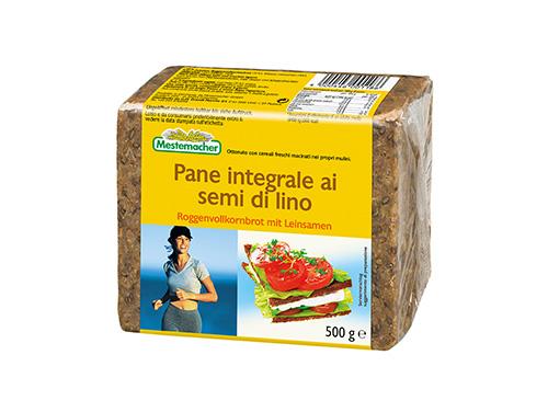 Pane-integrale-ai-semi-di-lino