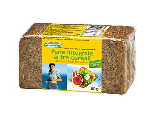 Pane-integrale-ai-tre-cereali
