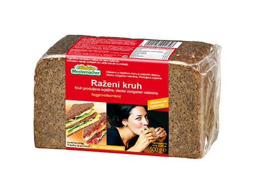 Raženi-kruh