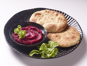 Rote-Bete-Hummus-01