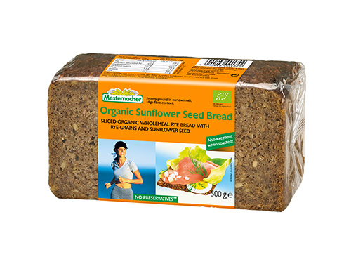 Organic-Sunflower-Seed-Bread