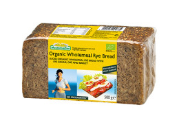 Organic-Wholemeal-Rye-Bread