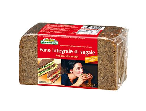 Pane-integrale-di-segale-500-g