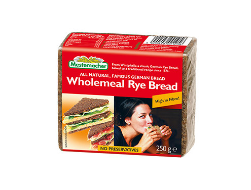 Wholemeal-Rye-Bread-250-g