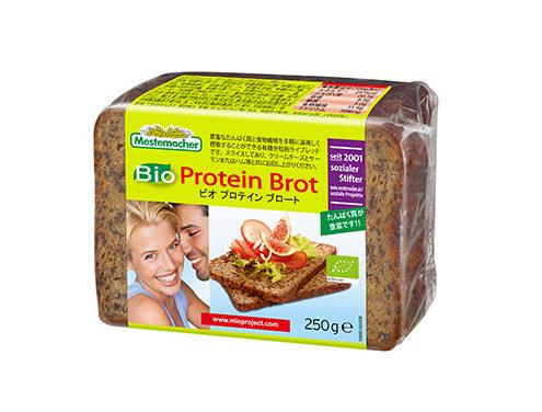 bio-protein-brot
