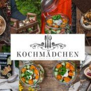 kochmaedchen-april2017-width-420