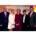 Jahrespressekonferenz Presse-Gruppenfoto 2018_Bildnachweis FOTO session_thumbnail