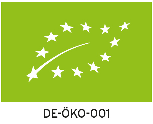 EU_Organic_Logo_nur_Stelle_07.08.2018