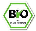 certificat-bio