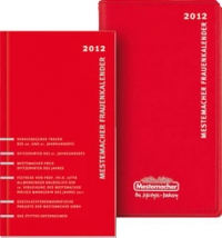 width-200-social-marketing-frauenkalender-frauenkalender2012
