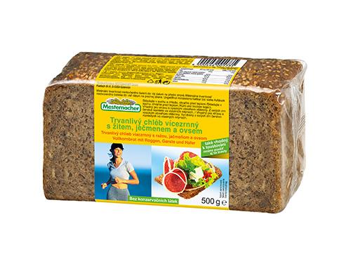 Trvanlivý-chléb-vícerzrnný-s-žitem,-ječmenem-a-ovsem