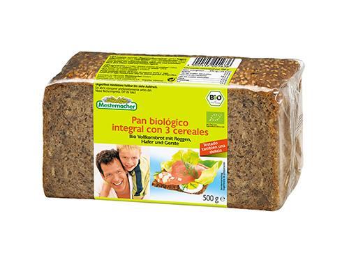 Pan-biólogico-integral-con-3-cereales
