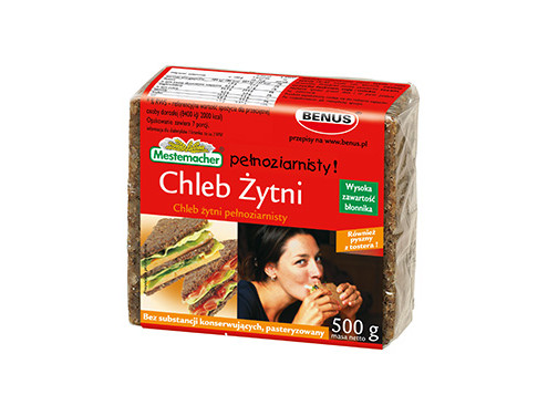 Chleb-żytni-500-g
