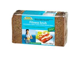 Fitness-kruh