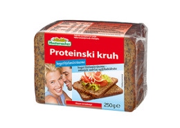 Proteinski-kruh