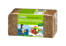 Raženi-kruh-s-tri-vrste-žitarica