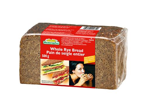 Whole-Rye-Bread