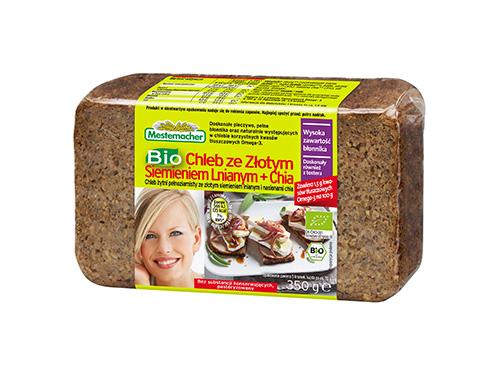 Bio-Chleb-ze-Złotym-Siemieniem-Lnianym-+-Chia